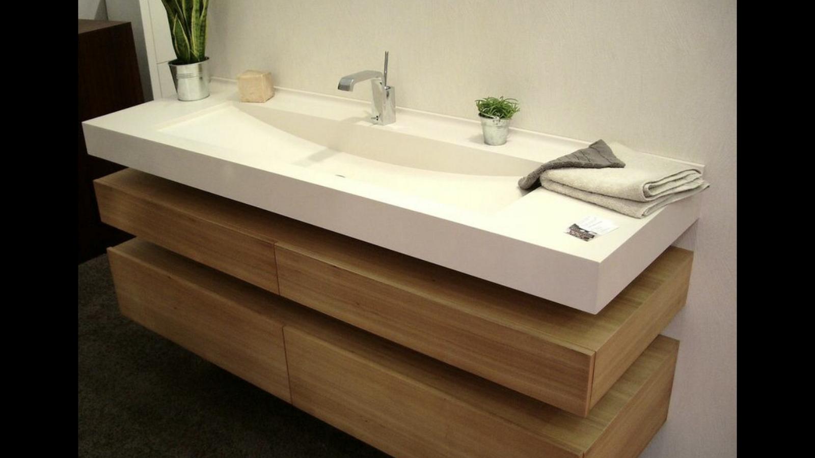 installation de cuisine sur mesure lyon cr ative pose. Black Bedroom Furniture Sets. Home Design Ideas